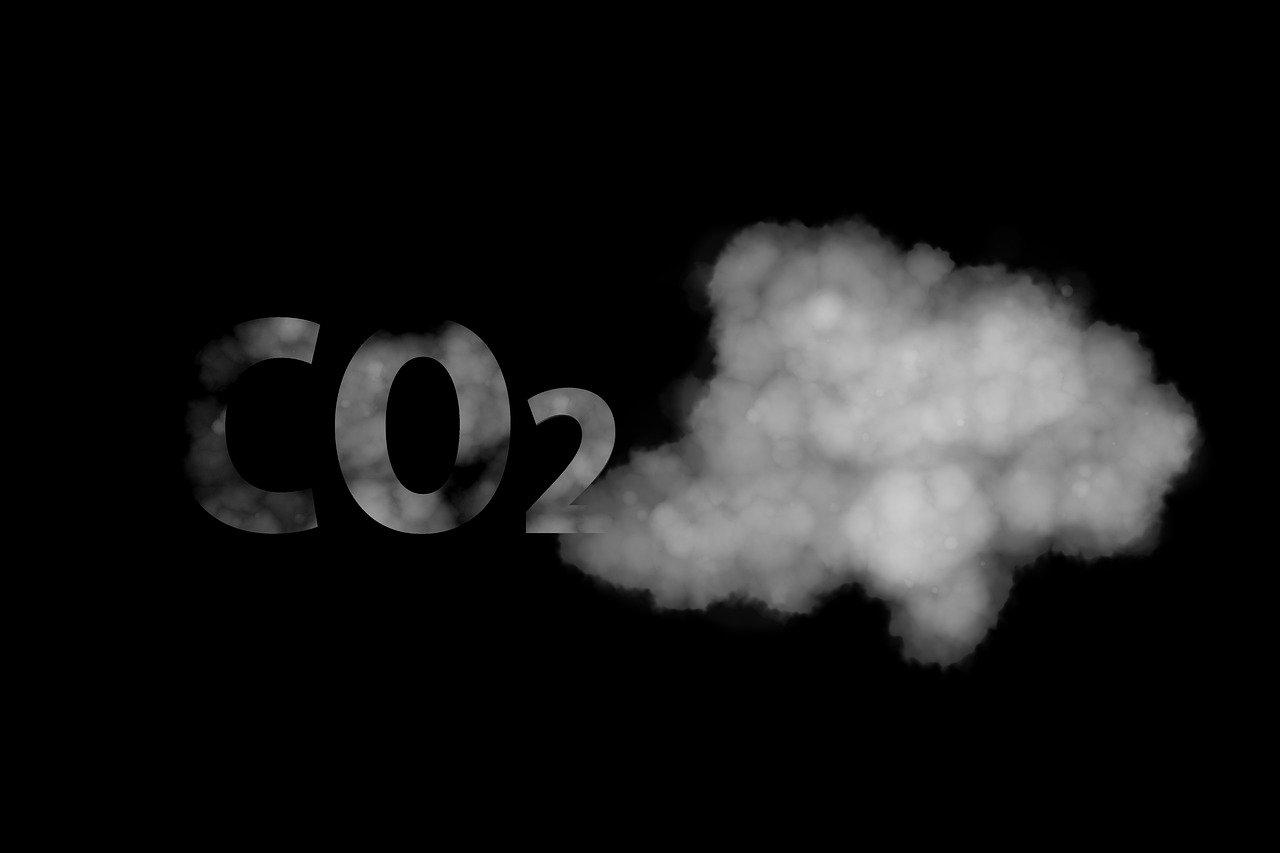 Die CO2 Bepreisung könnte viele Probleme lösen!