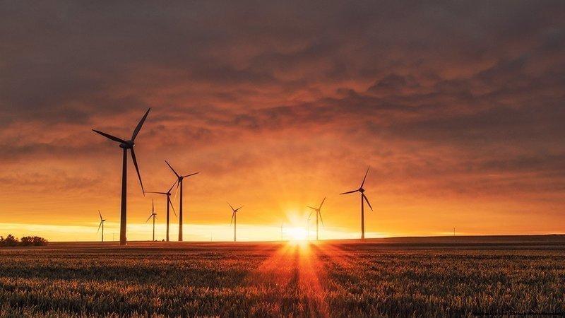 Söders Klimapolitik