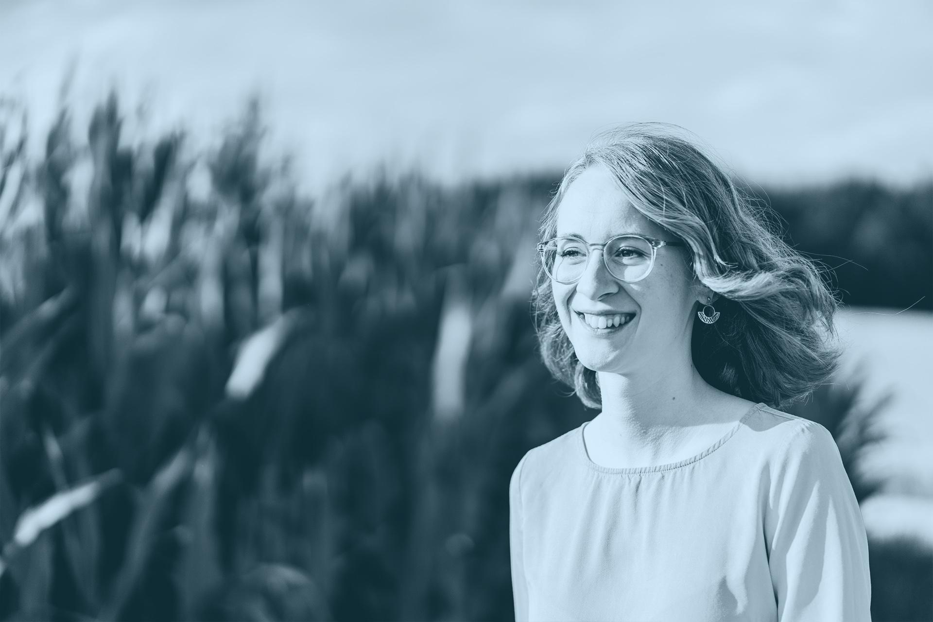 Eva Lettenbauer kommt nach Deggendorf